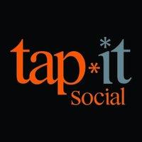 TapItSocial | Social Profile