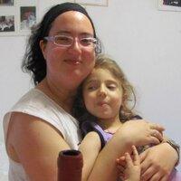 Francesca Cecchi | Social Profile