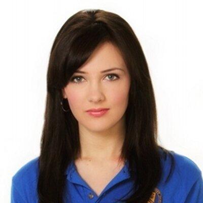 Anya MacPherson | Social Profile