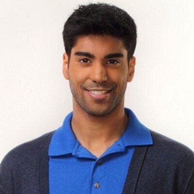 Sav Bhandari | Social Profile