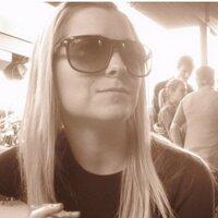 Kate Eads | Social Profile