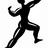 The profile image of ProgressiveSD