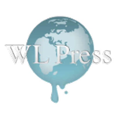 WikiLeaks Press