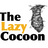 The Lazy Cocoon