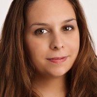 Rachel Marshall   Social Profile