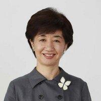 谷岡郁子 | Social Profile