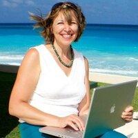 joanna green | Social Profile