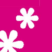 ikiiki-community | Social Profile