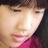 イ・ソクフン (SG Wannabe) Twitter
