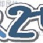 ニュース2ちゃんねる Social Profile