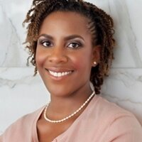 Tamara Melton MS RDN | Social Profile
