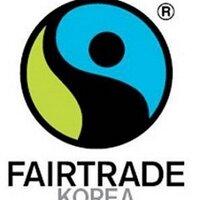 Fairtrade Korea  | Social Profile