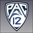 Pac-12 Compliance