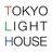 @Tokyo_LH