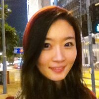 Mj.seong | Social Profile