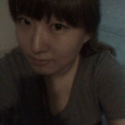 갱♥ | Social Profile