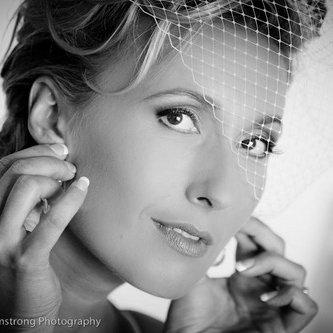 kasia bergh | Social Profile