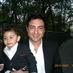 Murat Demirci's Twitter Profile Picture