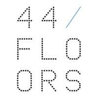44_floors