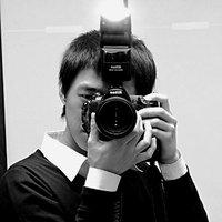 게으른개발자 (박선교) | Social Profile