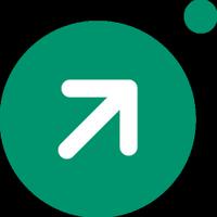 Agmi_NL