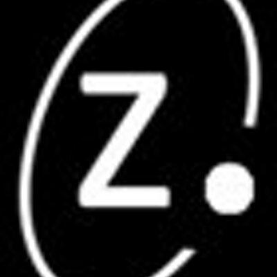 z.electric