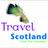 @TravelScotland