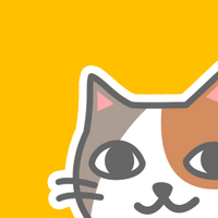 kamioka | Social Profile