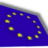 EUDevNews profile