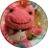 下呂子(げろこ) aka でゅらちん Geroko のプロフィール画像
