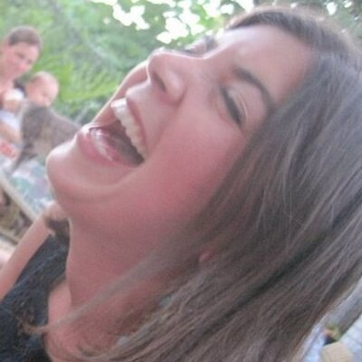 Amy Landon | Social Profile