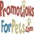 @PromosForPets