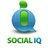 @Social_IQ