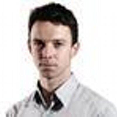 Ben Clover | Social Profile