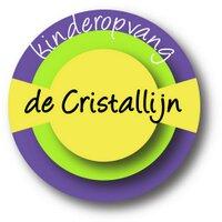 cristallijn