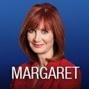 Margaret Orr