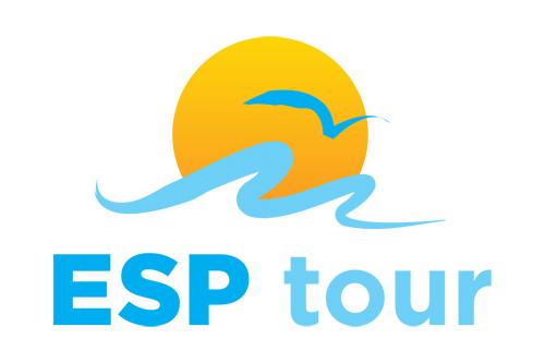 Esp tour
