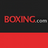 Boxing.com.logo.200x150 normal