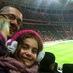 Işık Uman's Twitter Profile Picture