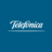 Telef�nica Argentina