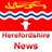 Herefordshire News