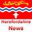 Herefordshire News
