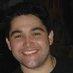 @_ANTONIO_SERGIO