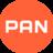 PAN_studio