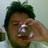 @AloysioRabello