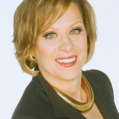 Lorraine Guth