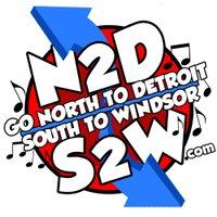 N2DS2W   Social Profile