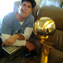 Mark Cuban (@mcuban) Twitter