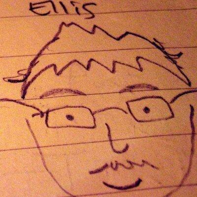 Ellis Spice   Social Profile