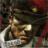 @TakeoMasaki_bot